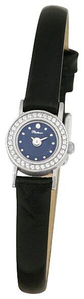 Наручные часы Platinor 44606.501