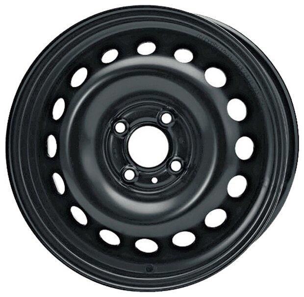 Колесный диск KFZ 7965
