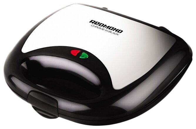 Бутербродница REDMOND RSM-M1402