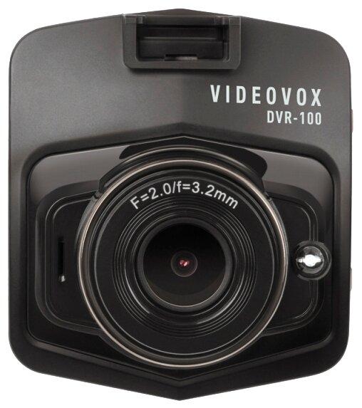 Videovox Videovox DVR-100