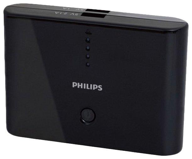 Philips DLP10400
