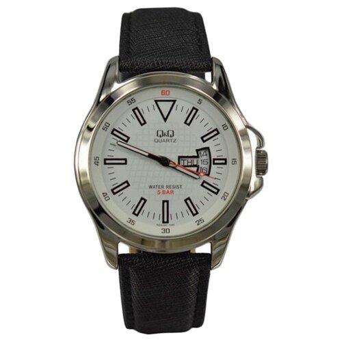 Наручные часы Q&Q A200-301 цена 2017