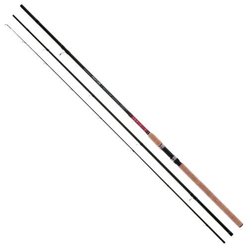 Удилище матчевое MIKADO SCR S-MATCH 390 (W-A-885 390)