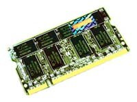 Оперативная память 1 ГБ 1 шт. Transcend TS1GSYV505