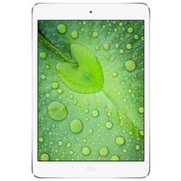 Планшет Apple iPad mini 2 32Gb Wi-Fi