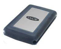 Внешний HDD Lacie 300190