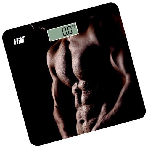 Весы электронные HITT HT-6101