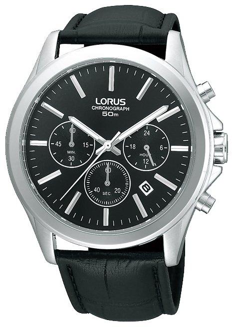 Наручные часы Lorus RT379AX9