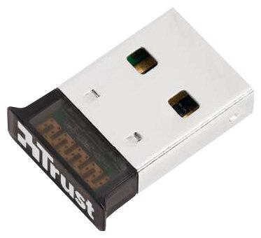 Bluetooth адаптер Trust BT-2400p