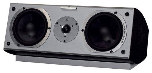Audiovector Si C Super