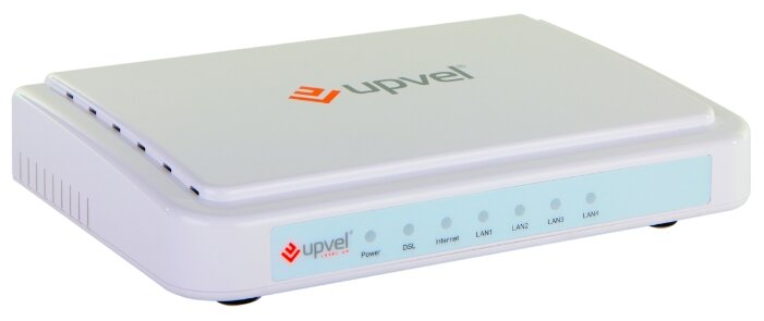 UPVEL UR-104AN