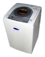 Стиральная машина Evgo EWA-6823S