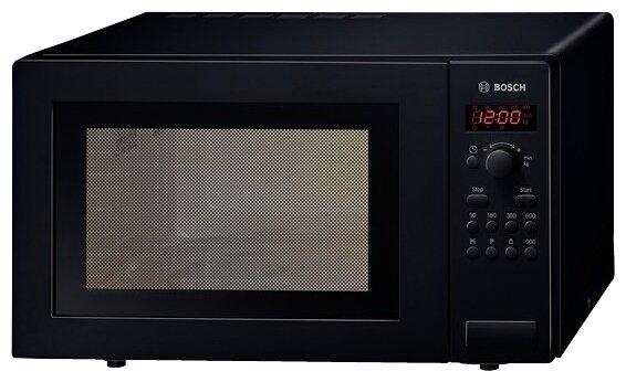 Микроволновая печь Bosch HMT84M461R
