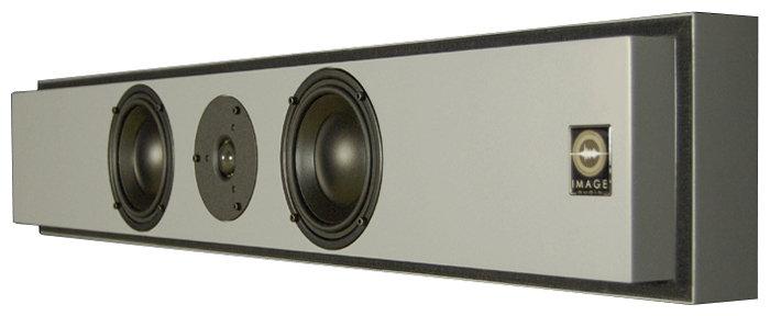 Акустическая система Image Audio IA-C