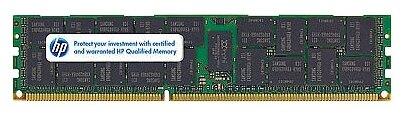 HP Оперативная память HP 664692-001