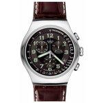 Наручные часы Swatch YOS413