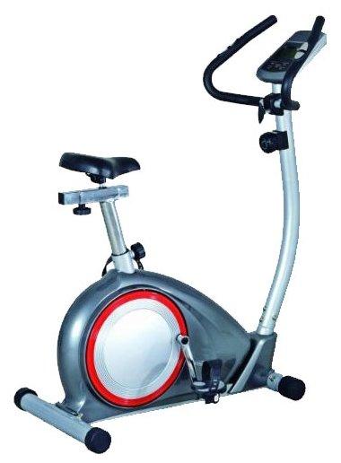 American Fitness SPR-XNA1244B