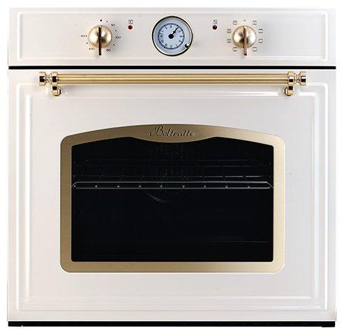 Духовой шкаф BELTRATTO FC 6500 AR