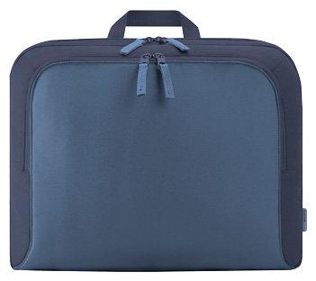Сумка Belkin Impulse Series Messenger Bag for notebooks up to 15.6