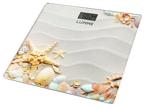Lumme LU-1328 Sea beach