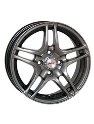 RS Wheels 032 5,5x0 4x98 ET 38 Dia 58,6 (H/S) - фото 1