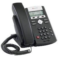 IP-телефон Polycom SoundPoint IP 331 (2200-12365-025)