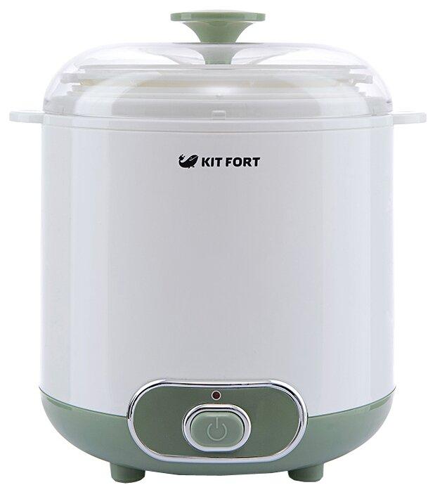Kitfort КТ-2005