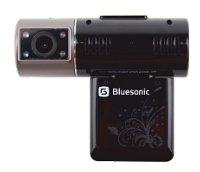 Bluesonic Bluesonic BS-F112