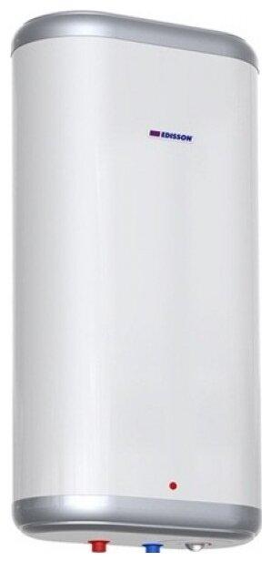 Edisson Накопительный электро водонагреватель EDF50V