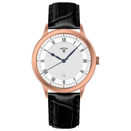 Наручные часы Gryon G 211.41.13 наручные часы gryon g 253 18 38