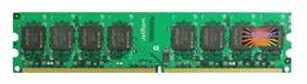 Оперативная память 1 ГБ 1 шт. Transcend TS1GDL380