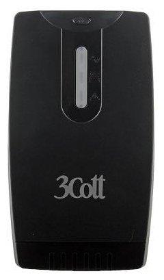 3Cott 1200VA-3SE