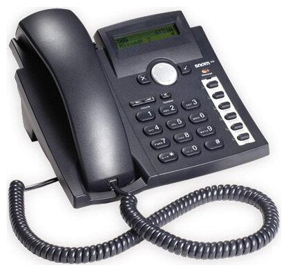 Snom VoIP-телефон Snom 300