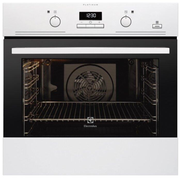 Духовые шкафы Умный встраиваемый паровой духовой шкаф Xiaomi Viomi Hot Home Embedded Steam-Bake Oven Black (VSO5601)