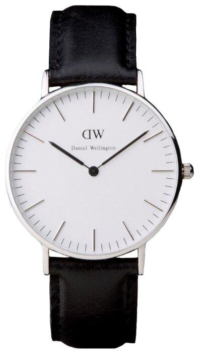 3afc6e02 Купить Наручные часы Daniel Wellington Classic Sheffield в Минске с ...