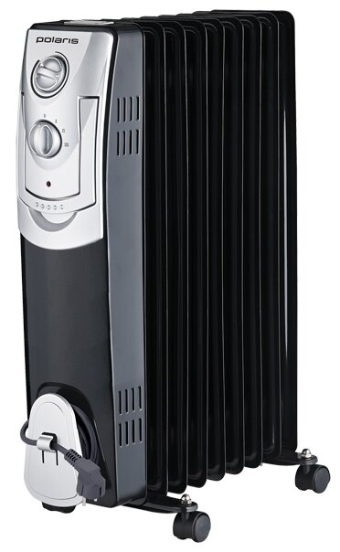Масляный радиатор Polaris PRE L 0920