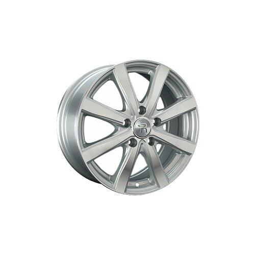 Фото - Колесный диск Replay KI190 6х15/4х100 D54.1 ET48 колесный диск replay ki58 6х15 4х100 d54 1 et48