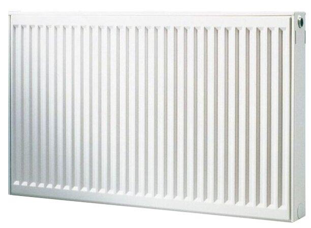 Радиатор Buderus Logatrend K-Profil 11 900 1600
