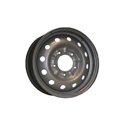 Фото - Колесный диск Next NX-055 6х16/5х130 D78.1 ET68 колесный диск next nx 055 6x16 5x130 d78 1 et68 s