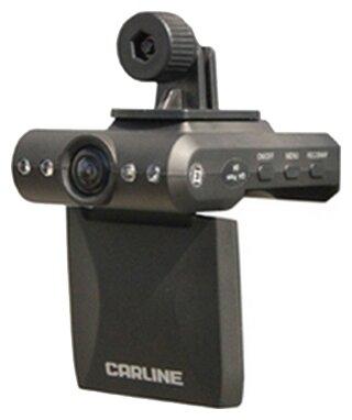 CARLINE CARLINE CX 110
