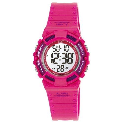 Наручные часы Q&Q M138 J003