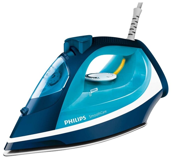 Philips GC 3582/20 SmoothCare