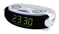 Радиобудильник Thomson RR65Q