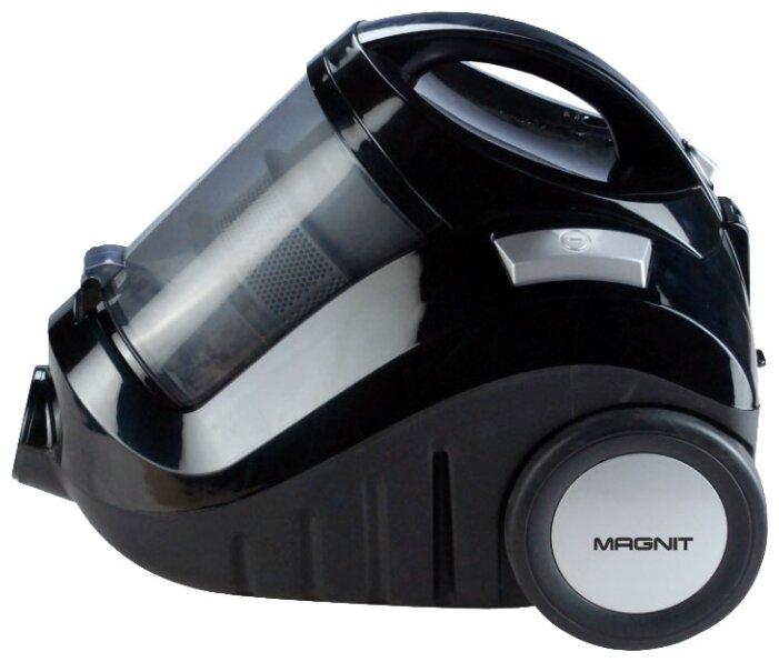 Пылесос MAGNIT RMV-1700
