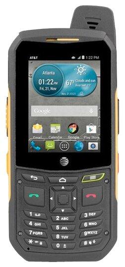 Смартфон Sonim XP6