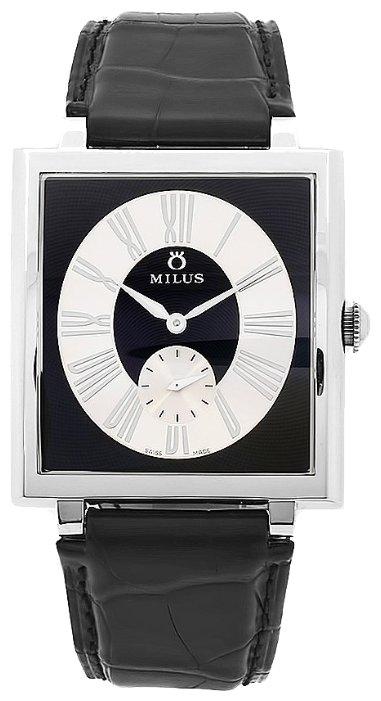 Наручные часы Milus HER004