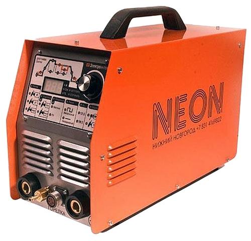 стабилизатор напряжения neo r 600