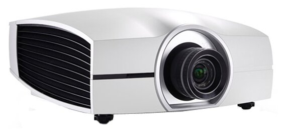 Проектор Barco PGWX-62L