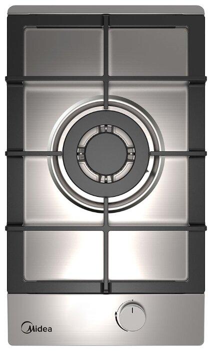 Midea Варочная панель Midea Q301SFD-SS