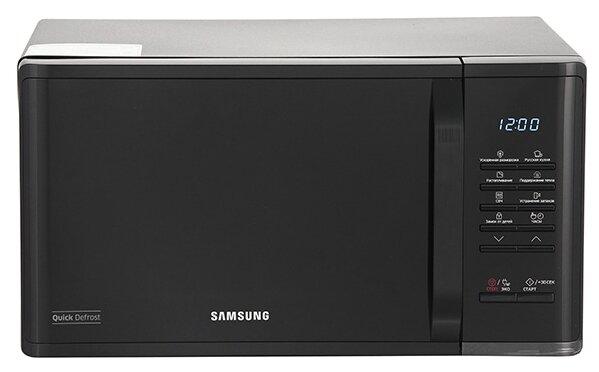 Samsung Микроволновая печь Samsung MS23K3513AK